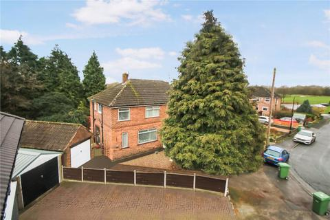 3 bedroom semi-detached house for sale - Russell Road, Partington, Manchester, Greater Manchester, M31