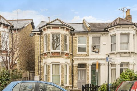 2 bedroom flat for sale - Oglander Road, Peckham Rye