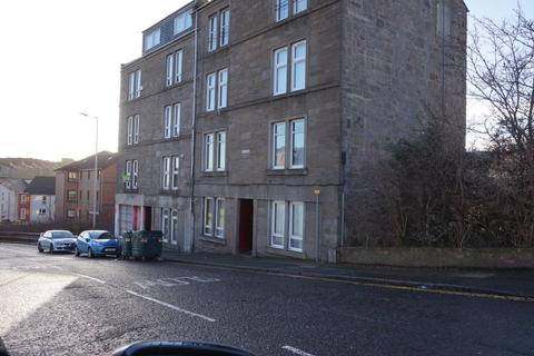 1 bedroom flat to rent - City Road, West End