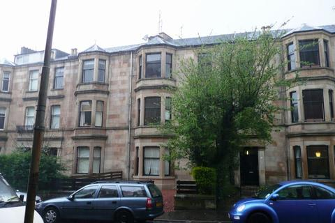3 bedroom flat to rent - 8 Camphill Avenue, Shawlands, GLASGOW, Lanarkshire, G41