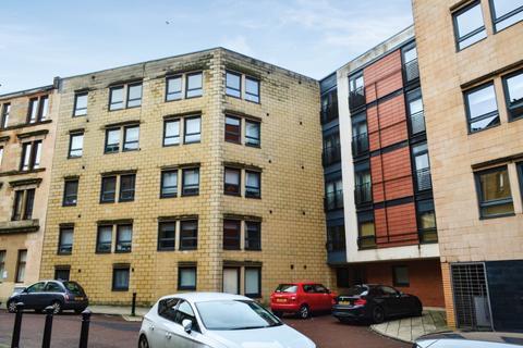 2 bedroom flat for sale - Hastie Street, Flat 4/3, Yorkhill, Glasgow, G3 8AE