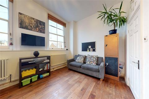 2 bedroom flat for sale - Balcorne Street, London, E9