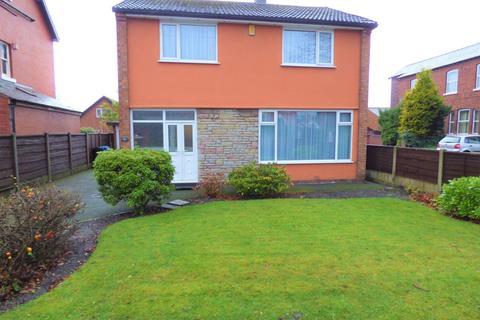 3 bedroom detached house for sale - Offerton Lane, Offerton, Stockport, SK2