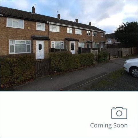 2 bedroom house for sale - Slough, Berkshire, SL2