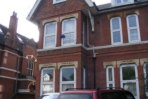 9 bedroom house to rent - Brookvale Road, Portswood, Southampton, SO17