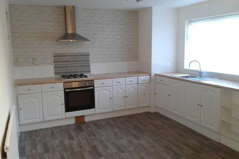 3 bedroom terraced house to rent - Moorcock Close, Middlesbrough