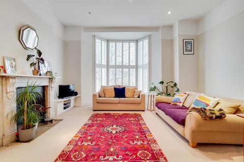 1 bedroom flat for sale - Manor Mount, Forest Hill, SE23