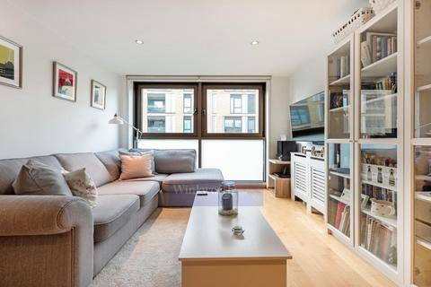 2 bedroom flat for sale - PETERGATE, SW11