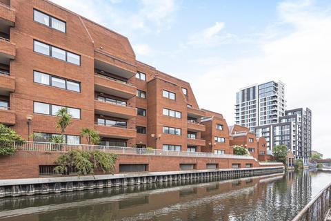 1 bedroom apartment to rent - Selborne Court, Reading, RG1
