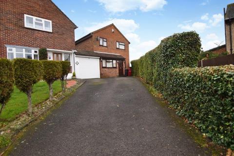 5 bedroom link detached house for sale - Mansel Close, Slough, SL2
