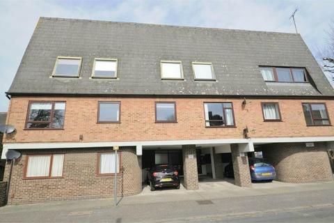 2 bedroom flat to rent - Lower Anchor Street, Chelmsford, Essex