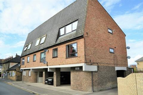 2 bedroom flat to rent - Chatsworth House, Lower Anchor Street, Chelmsford, Essex