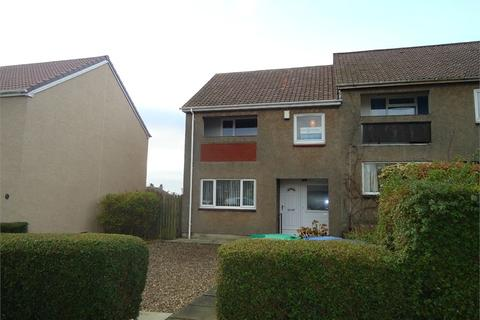 3 bedroom terraced house to rent - Tweed Avenue, Kirkcaldy