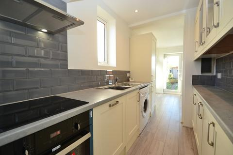 3 bedroom end of terrace house to rent - Rose Walk, Surbiton