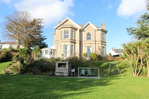 1 bedroom flat to rent - Greenway Road, Chelston, Torquay, TQ2 6JE