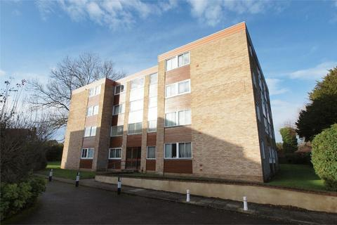 2 bedroom flat for sale - 9 Shortlands Grove, Bromley, Kent