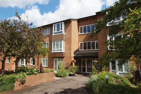 1 bedroom retirement property for sale - 50 Durham Avenue, Bromley, Kent
