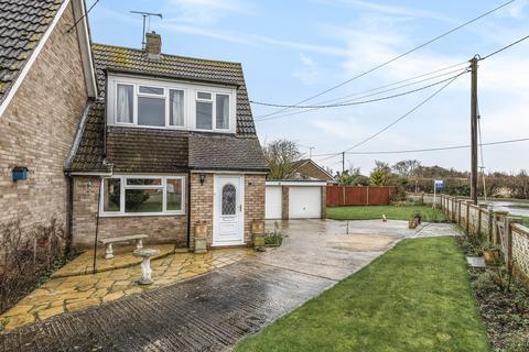 2 bedroom semi-detached house for sale - Haddenham, Buckinghamshire