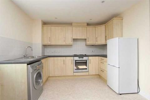 1 bedroom property for sale - Albany Gardens, Colchester