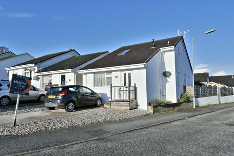 4 bedroom detached house for sale - FALMOUTH