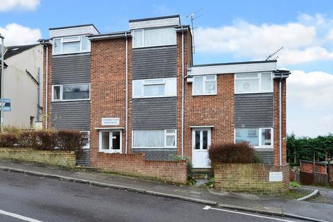 1 bedroom apartment to rent - Catherine Court, Queens Road