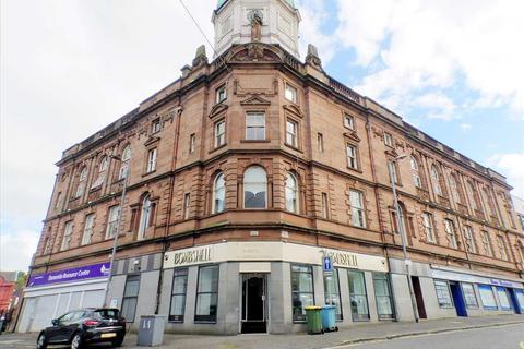 1 bedroom apartment for sale - Scott Street, Motherwell, MOTHERWELL