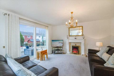 3 bedroom end of terrace house for sale - North Berwick Crescent, Greenhills, EAST KILBRIDE
