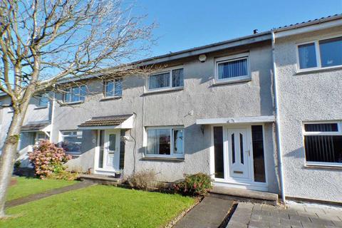 3 bedroom terraced house for sale - Morland, Calderwood, EAST KILBRIDE
