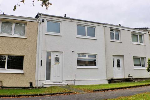 3 bedroom terraced house for sale - Salisbury, Calderwood, EAST KILBRIDE