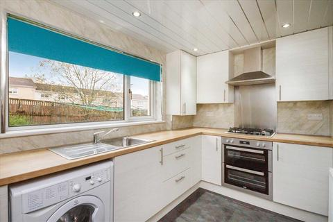 1 bedroom apartment for sale - Loch Naver, St Leonards, EAST KILBRIDE