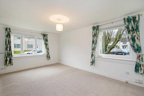 1 bedroom apartment for sale - Mungo Park, Murray, EAST KILBRIDE