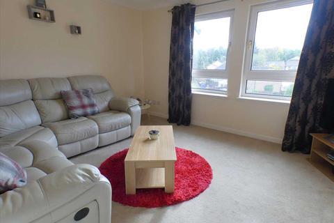 2 bedroom apartment for sale - Hutton Drive, Mavor Park Gardens, EAST KILBRIDE