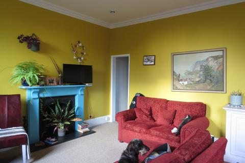1 bedroom apartment to rent - Barnpark Terrace, Teignmouth