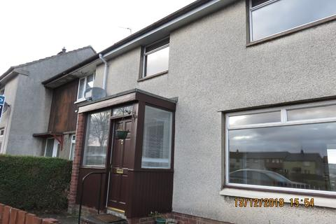 3 bedroom terraced house to rent - Broom Road, Glenrothes
