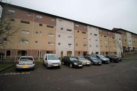 2 bedroom maisonette to rent - Swallowtail Court, Dundee, DD4 0LX
