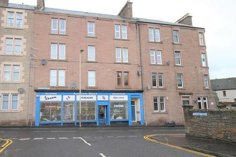 2 bedroom flat for sale - Milnbank Road, Dundee, DD1 5QD