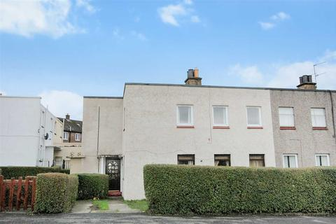 2 bedroom apartment for sale - Blacklaw Road, Dunfermline