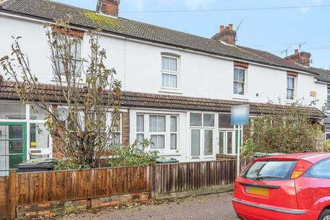 2 bedroom terraced house for sale - Tonbridge