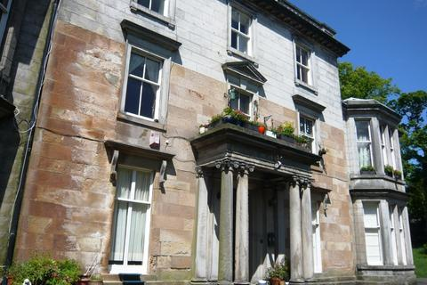 4 bedroom flat to rent - Broomhead House, Dunfermline