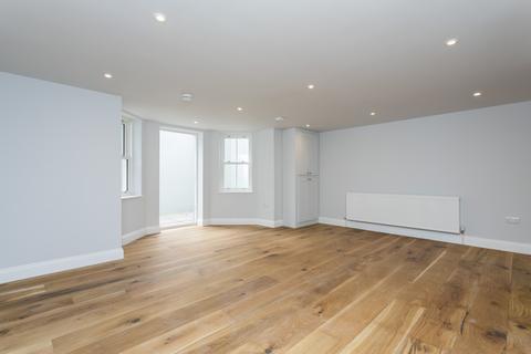2 bedroom apartment for sale - Apartment 2, Carlton Road, Tunbridge Wells