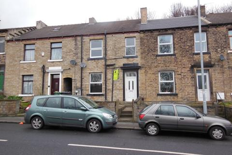 1 bedroom terraced house to rent - Lowergate, Paddock