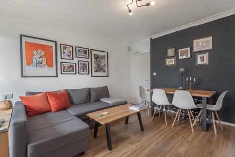 1 bedroom ground floor flat for sale - Rydens House, Mottingham SE9