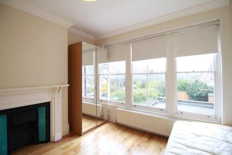 Studio to rent - Muswell Hill, London, N10