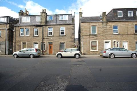 1 bedroom apartment for sale - 294 Gala Park, Galashiels, Scottish Borders, TD1