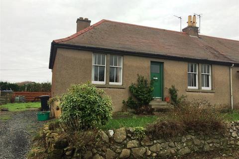 2 bedroom semi-detached house to rent - 3 Hatton Farm Cottage, Leven, Fife, KY8