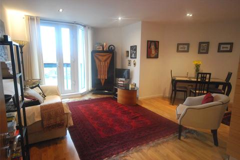 1 bedroom flat to rent - Limeharbour, London