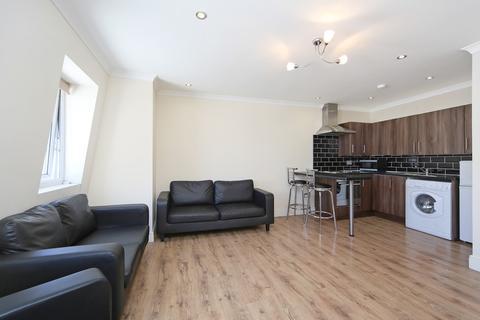2 bedroom apartment to rent - Barnett Street, Whitechapel, London