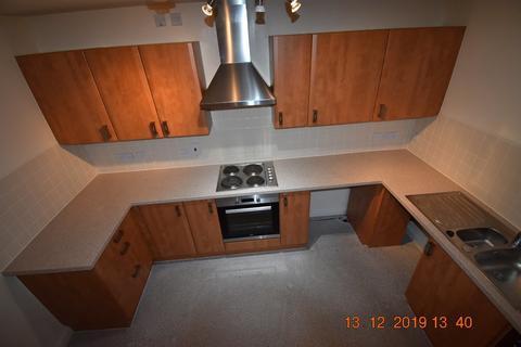 2 bedroom barn conversion to rent - Crewe Road, Alsager, Stoke On Trent