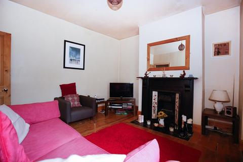 2 bedroom ground floor flat to rent - William Street, South Gosforth, Newcastle Upon Tyne