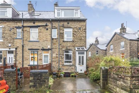 5 bedroom character property for sale - Wensley Avenue, Shipley, West Yorkshire